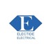 Haydn Brown - Director - The Electide Group Pty Ltd