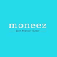 Vishal from Moneez Finance